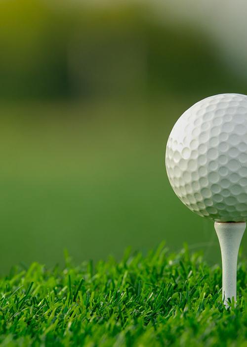 LPGA, SknVue Partner in Golf's Global Fight Against Skin Cancer